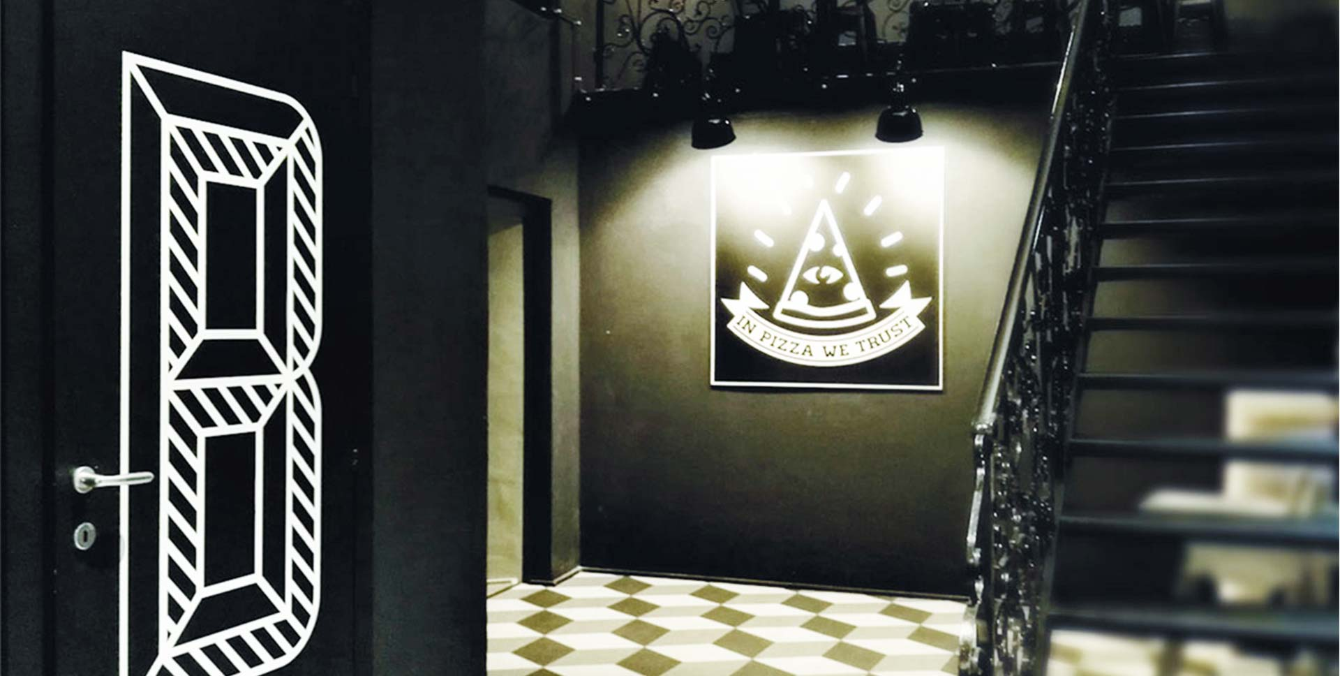 interni-briscola-decorazioni-adesive
