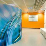 allestimento-decorazione-accenture-customer-center